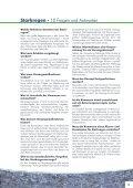 Starkregen - WBW Fortbildungsgesellschaft - Page 3