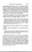 RUBÉN DARÍO Y ALFONSO REYES - Page 3