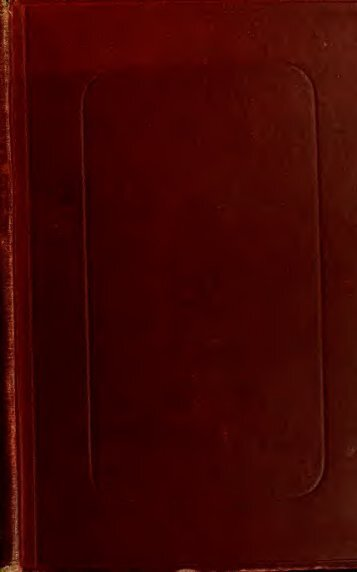 A study of ethical principles - Seth, James, 1860-1924(E4).pdf