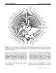 adaptive radiation - Instituto de Ecología - Universidad Nacional ... - Page 2
