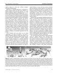 adaptive radiation - Instituto de Ecología - Universidad Nacional ... - Page 3