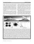 adaptive radiation - Instituto de Ecología - Universidad Nacional ... - Page 5