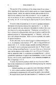 The Many-Worlds Interpretation of Quantum Mechanics - PBS - Page 3