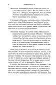 The Many-Worlds Interpretation of Quantum Mechanics - PBS - Page 7