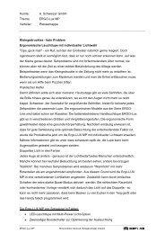 ERGO-Lux MP_EV.pdf - A. Schweizer GmbH