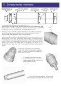 der hyper 241 hammer - Bulroc (UK) - Seite 7