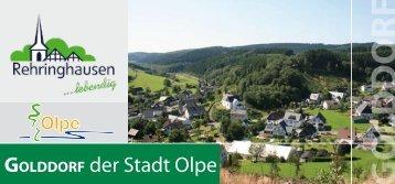 Broschüre Rehringhausen Stadt Olpe.pdf