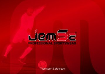 SETS - Jemsz