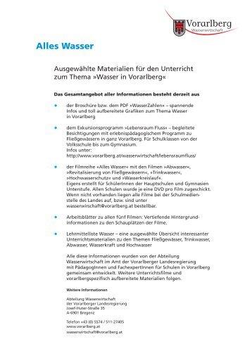 Fein Arbeitsblatt Reihenfolge Der Operationen Und Auswerten Von ...