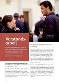 Download - Alumni Hochschule Luzern - Seite 4