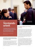 Download - Alumni Hochschule Luzern - Page 4