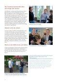 Download - Alumni Hochschule Luzern - Page 5