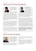 Download - Alumni Hochschule Luzern - Seite 6