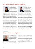 Download - Alumni Hochschule Luzern - Page 6
