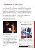 Download - Alumni Hochschule Luzern - Page 7