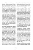 PDF - Suomen arkeologinen seura ry. - Page 5