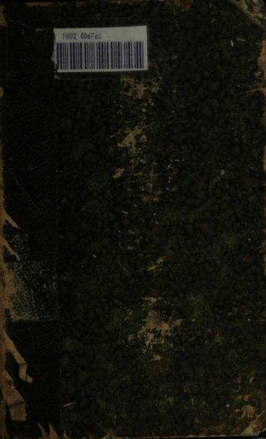 72 vierges de rencontres service USMC t shirt