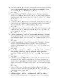 Wykaz publikacji z IF 2011 - Instytut Medycyny Pracy im. prof. J. Nofera - Page 6