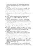Wykaz publikacji z IF 2011 - Instytut Medycyny Pracy im. prof. J. Nofera - Page 7