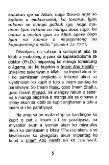 - so KUPIT o PAT A IMAMH fl K0 PARATIYAYA - Page 6