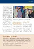 Vysoc˘ ina – eine Region stellt sich vor - Aktiv Plus - Page 7