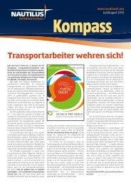 Kompass Jul Aug 2013.pdf