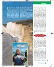 Südengland (02/2003) - Raubfisch - Page 2
