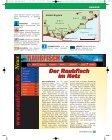 Südengland (02/2003) - Raubfisch - Page 4