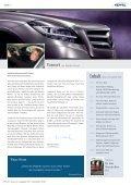 -Magazin - Autohaus Newel GmbH - Seite 2