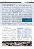 -Magazin - Autohaus Newel GmbH - Seite 3