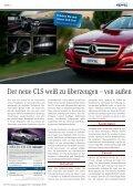 -Magazin - Autohaus Newel GmbH - Seite 4
