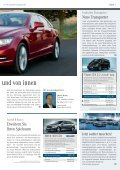 -Magazin - Autohaus Newel GmbH - Seite 5