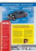 -Magazin - Autohaus Newel GmbH - Seite 7
