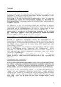 Eine integrale, ganzheitliche Schau ins Wesen der Miasmen - Seite 3