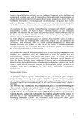Eine integrale, ganzheitliche Schau ins Wesen der Miasmen - Seite 4