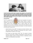 Thematic Apperception Test The Thematic Apperception Test, or ... - Page 2