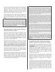 Irish Proposal - Whale and Dolphin Conservation Society - Page 4