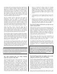 Irish Proposal - Whale and Dolphin Conservation Society - Page 5