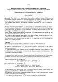 Gesamtausgabe - BAV - Page 3
