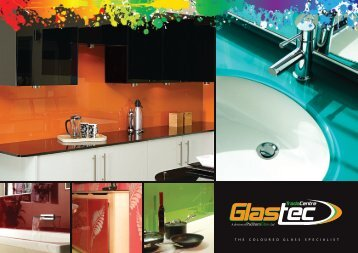 thecolouredglassspeci alist - glastectradecentre.co.uk