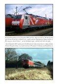 NEF-EXPRESS - Nürnberger Eisenbahnfreunde eV - Seite 2