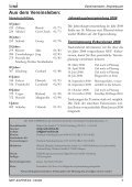 NEF-EXPRESS - Nürnberger Eisenbahnfreunde eV - Seite 5