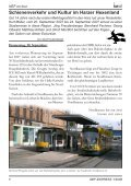 NEF-EXPRESS - Nürnberger Eisenbahnfreunde eV - Seite 6