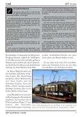 NEF-EXPRESS - Nürnberger Eisenbahnfreunde eV - Seite 7