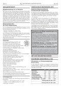 PDF-Datei, 2,25 MB - Wasserburg am Inn! - Seite 2