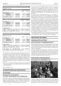 PDF-Datei, 2,25 MB - Wasserburg am Inn! - Seite 5