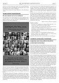 PDF-Datei, 2,25 MB - Wasserburg am Inn! - Seite 6