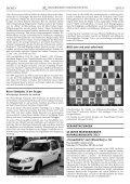PDF-Datei, 2,25 MB - Wasserburg am Inn! - Seite 7