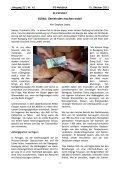 15. Oktober 2013 - IPS - WELTBLICK Online - Seite 3