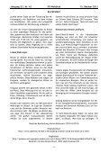15. Oktober 2013 - IPS - WELTBLICK Online - Seite 4